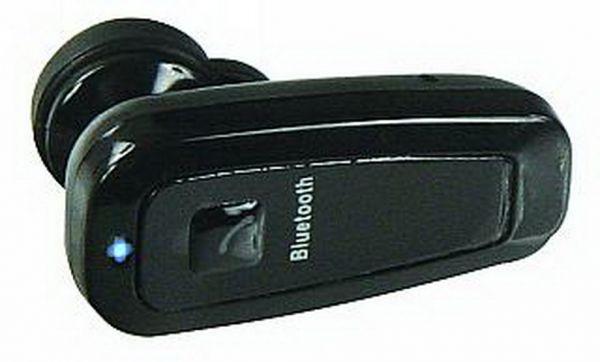 FS1-54611