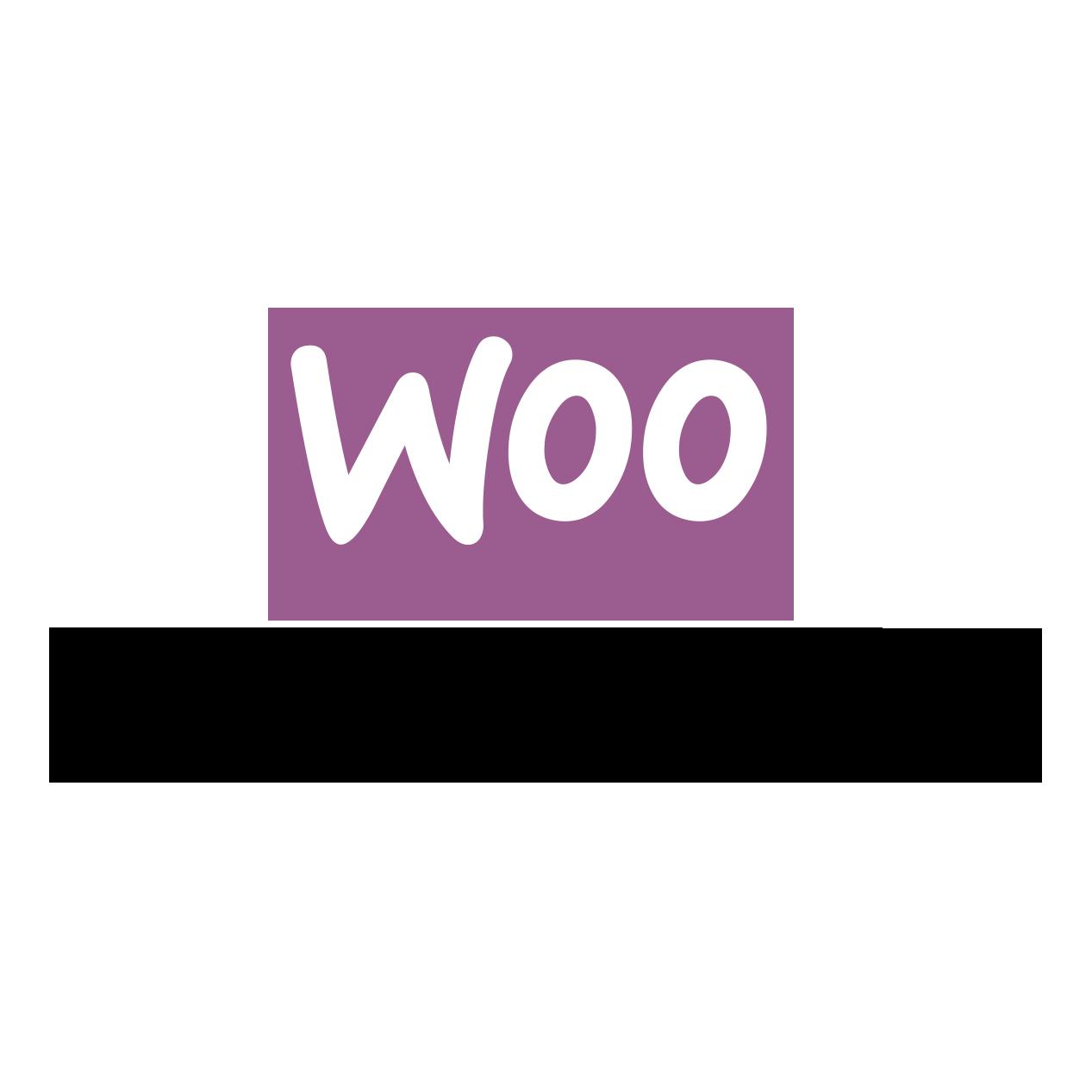 WooCommerce Onlineshop