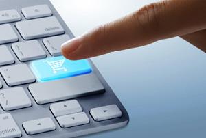 Dropshipping Produkte einkaufen