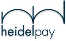Heidelpay