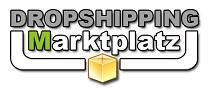Dropshipping Marktplatz