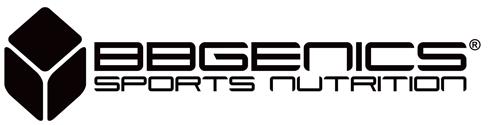 BBGENICS Ltd.