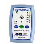 Metronom c Magnetfeldtherapie