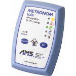 Metronom solar Magnetfeldtherapie